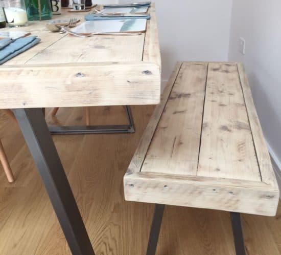 τάβλες τραπέζι πως