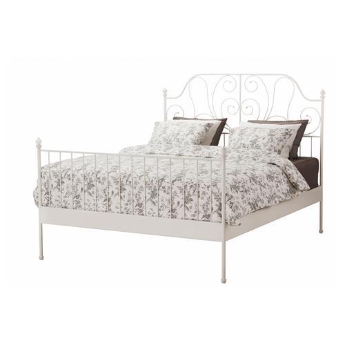 τάβλες για κρεβάτι ΙΚΕΑ, ΠΡΑΚΤΙΚΕΡ, LEROY MERLIN